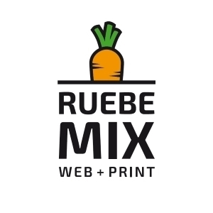 ruebe_mix_logo_q